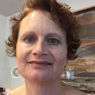 Tammy Benner Profile Photo