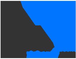 Robbie Richards Logo