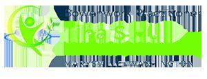Logo Image of Tina S Hull LMP