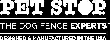Puget Sound Pet Stop Logo