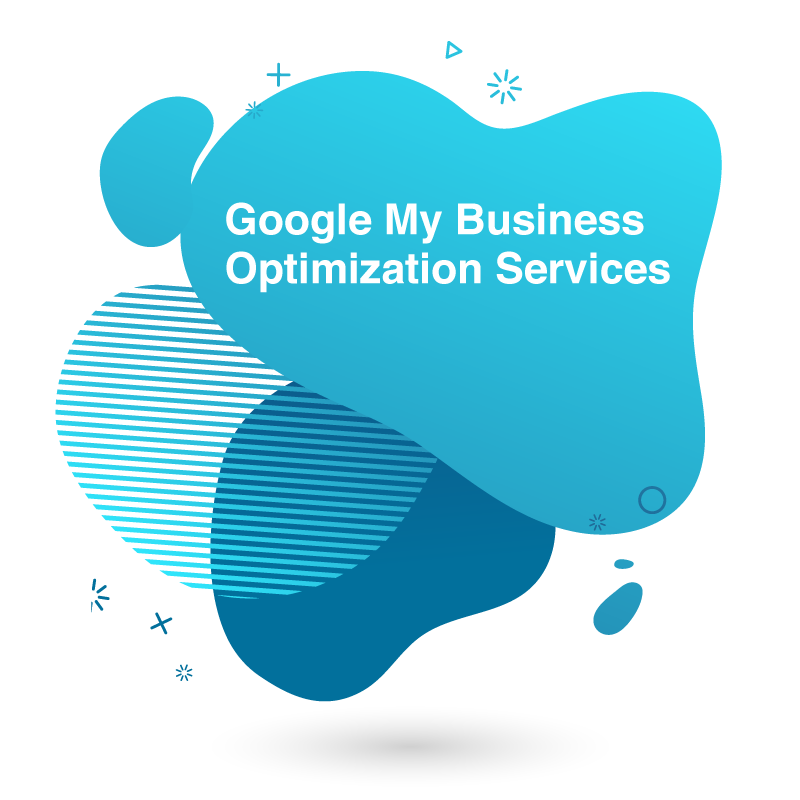 Google My Business Optimization Services in Seattle, WA